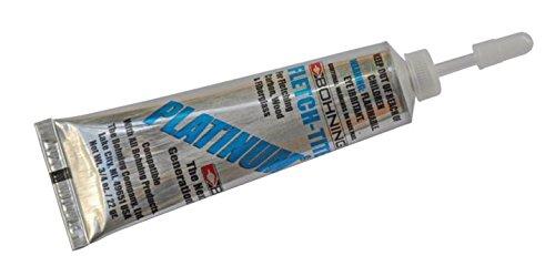 Клей для перьев Bohning Fletch-Platinum