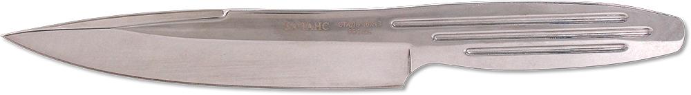 Нож метательный M-101