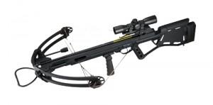 MK-350