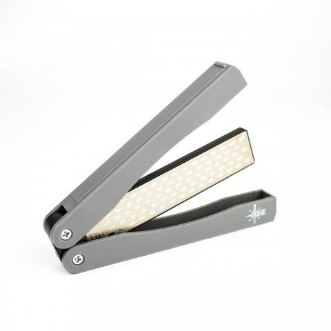 Мусат для заточки ножей ACE ASH105
