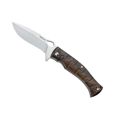 Нож складной Fox knives 0110 W Deimos