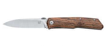 Нож складной Fox knives 525 OL TERZUOLA