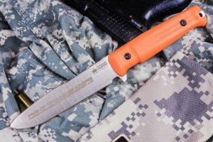 Нож тренировочный Delta Training S OH купить