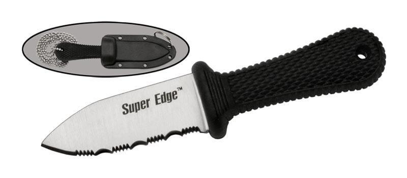Нож тычковый Viking Nordway MH003