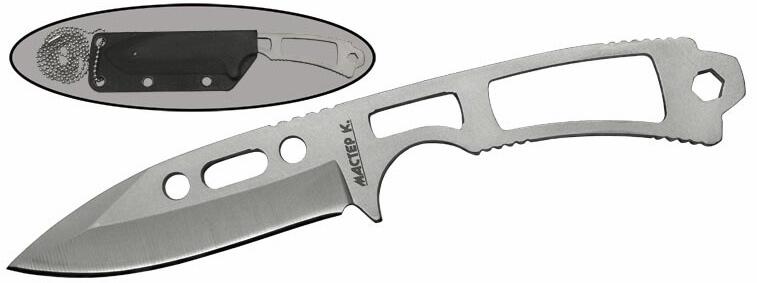 Нож тычковый Viking Nordway MS011