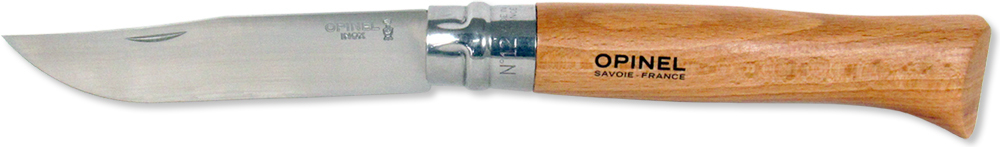 Нож складной 12VRI