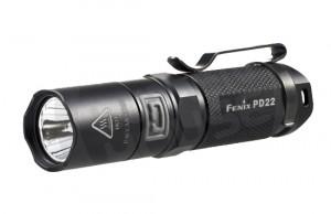 PD22.