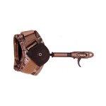 Релиз для блочного лука Cobra Archery All Adjust