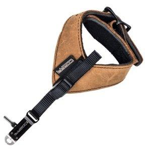 Релиз для блочного лука Cobra Archery Safari