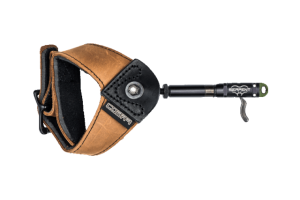 Релиз для блочного лука Cobra Archery Serpent E-Z Adjust