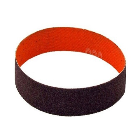 Ремень для электроточилки Work Sharp Ceramic Oxide P220 DR/PP0002515