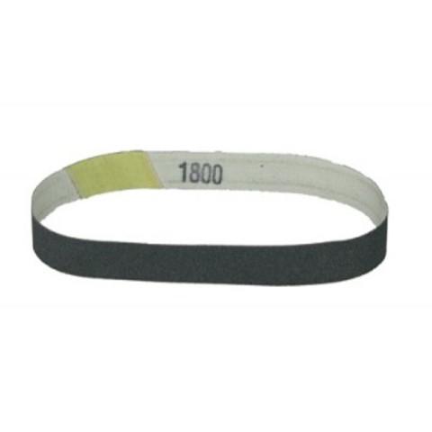 Ремень для электроточилки Work Sharp Silicon Carbide 1800 DR/PP0002375