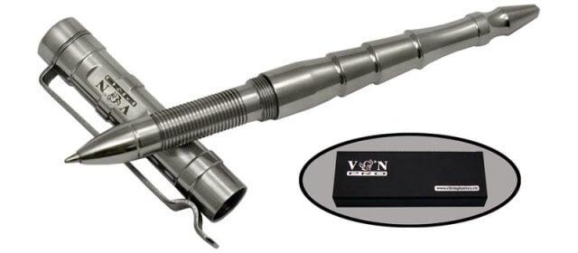 Ручка тактическая VN Pro K463