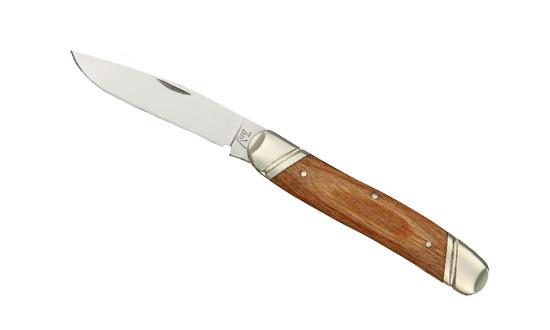 Нож складной SDP BA Stockman Executive