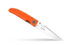 Ножи Emerson (США)