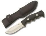 Ножи Timberline (США)