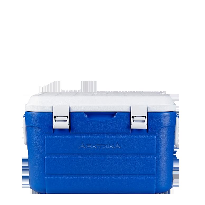 Термоконтейнер Арктика 2000-40 (Синий)
