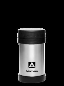 Термокружка для еды и напитков Арктика 402-500
