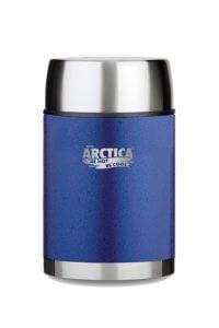 Термос для еды Арктика 306-600
