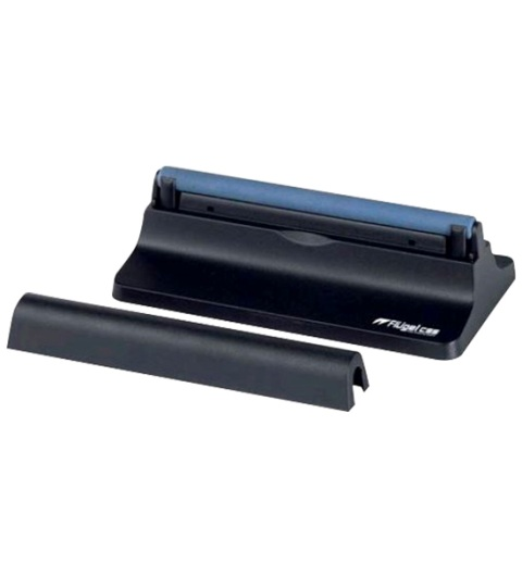 Точилка механическая для заточки ножей Solingen 3500