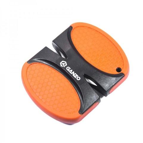 Точилка механическая для заточки ножей Ganzo G505