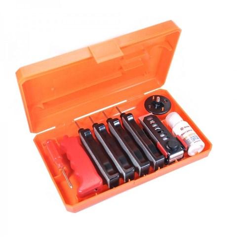 Точильный станок для заточки ножей Ganzo 501 G501