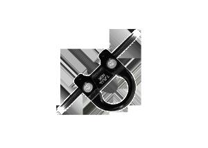 acc_release_truball_steel_nock