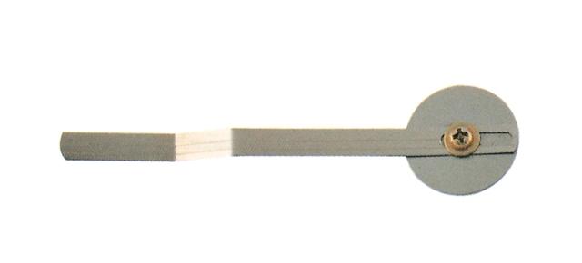 Кликер для классического лука Cartel ADJ