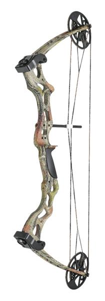 archery-bow-MK-CB75AC-haki