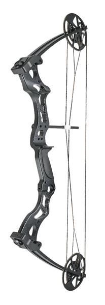 archery-bow-MK-CB75B-b