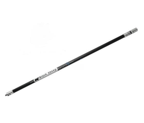 Стабилизатор Black Sheep Stabilizer Carbon Long 28″
