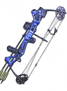 bow_compound_interloper_rex_blue_1