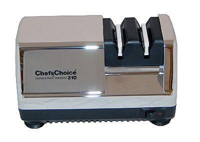 Точилка электрическая для заточки ножей Chef's Сhoice 310H