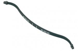 crossbow-accessory-MK-80B-b
