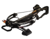 crossbow_compound_barnett_recruit
