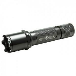 Светодиодный фонарь SureFire DEFENDER (6PDL-BK)