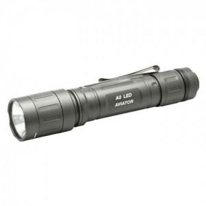 Светодиодный фонарь SureFire AVIATOR RED LEDs (A2L-HA-RD)