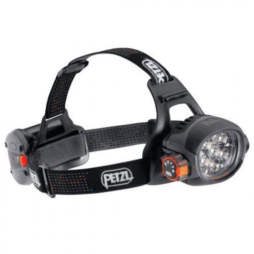НАЛОБНЫЕ ФОНАРИ → купить мощный светодиодный фонарь на ...