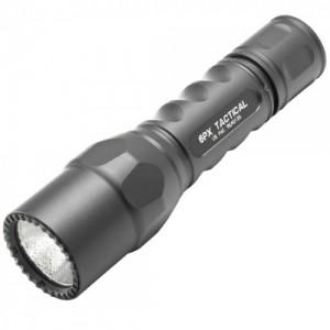 Светодиодный фонарь SureFire 6PX TACTICAL