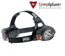 фонарь купить в москве