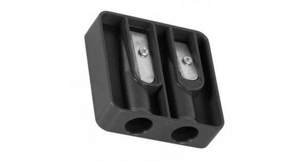 Точилка для деревянных стрел JVD Taper