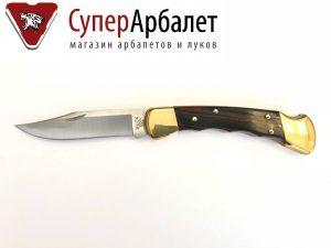 купить нож buck