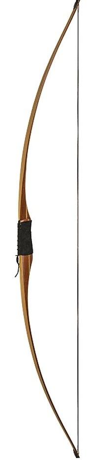 Лук традиционный Touchwood Condor