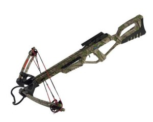 mk-xb53-crossbow-370-ft-sec-free-target-free-uk-shipping-4234-p