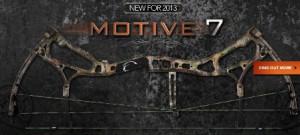 motive-7