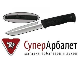 нож филин кизляр