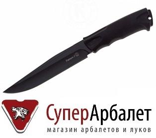 нож кизляр коршун 2