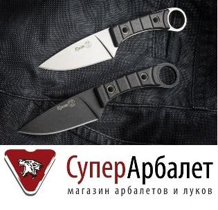 нож крот кизляр