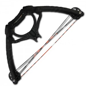 parts_crossbow_limbs_ghost400_2