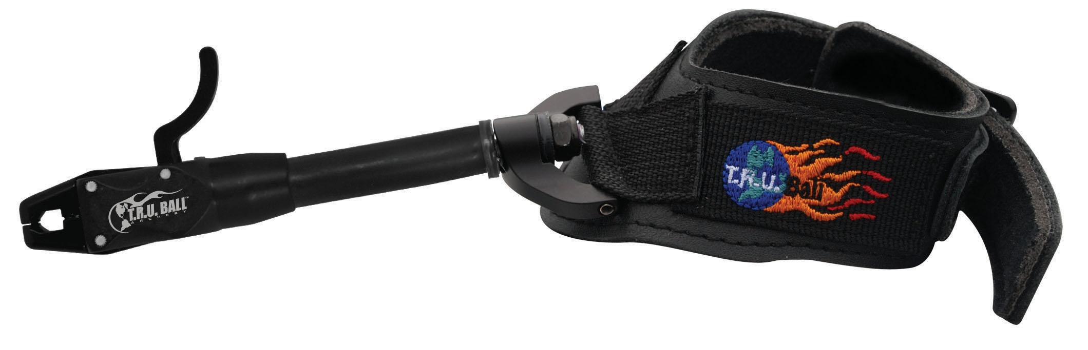 Приспособление для стрельбы из лука